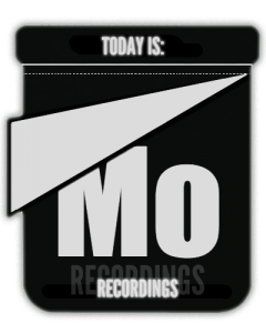 Today Is Monday.Recordings
